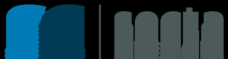 SECTA COMUNICACIÓN