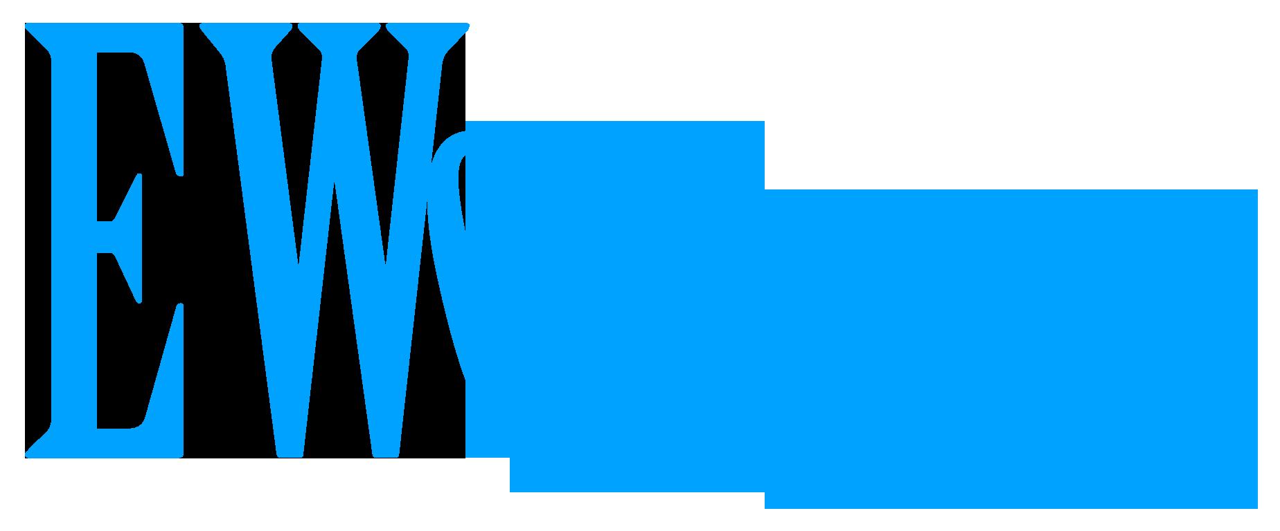 EWConcepts Internet Services