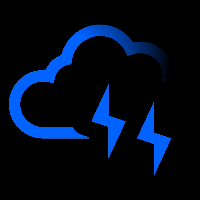 Nmbous Cloud Services