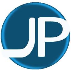 JP Set
