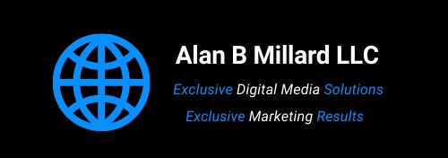 Alan B Millard LLC