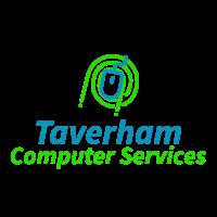 Taverham Computer Services