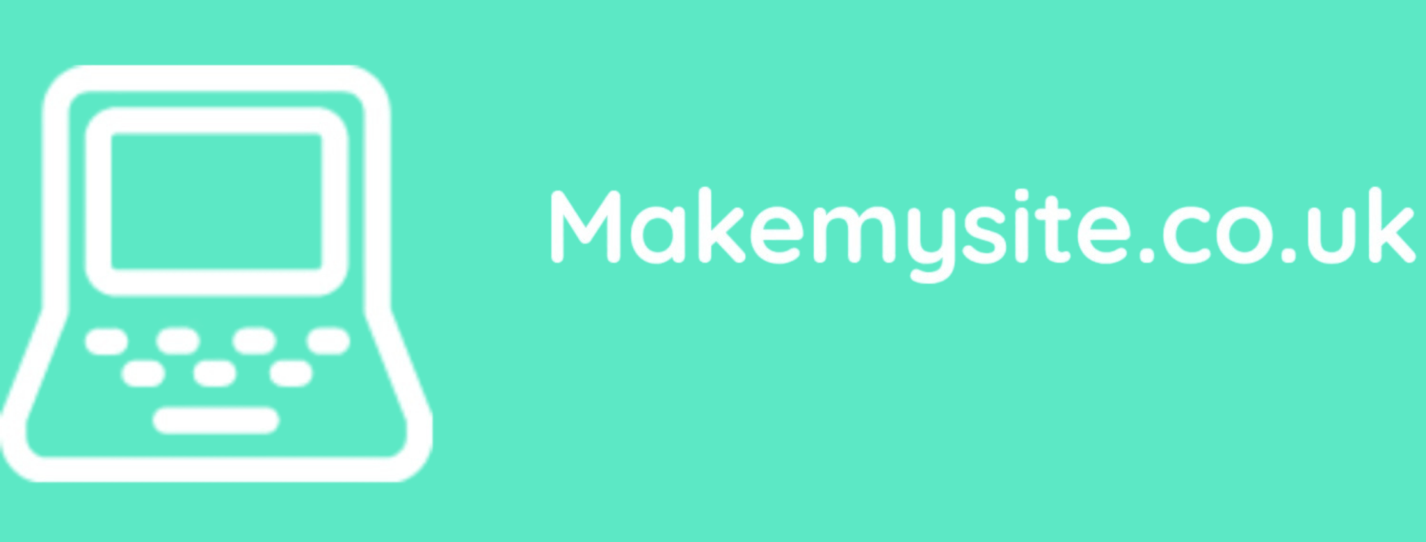 Makemysite.co.uk