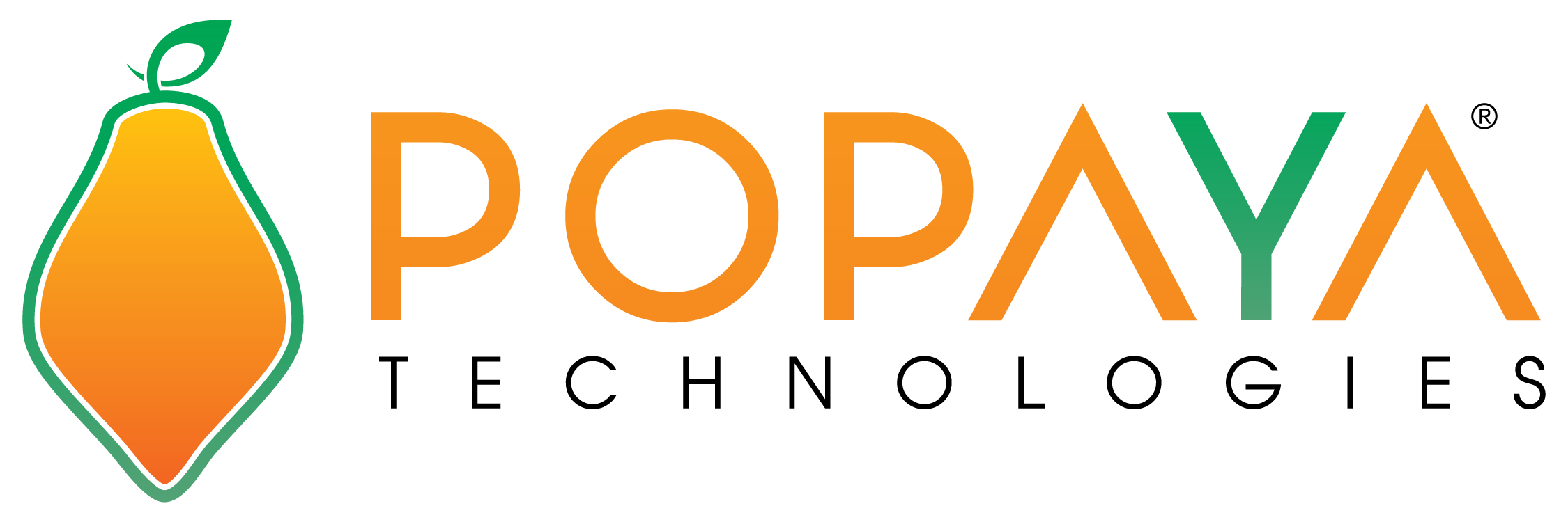 Popaya® Technologies