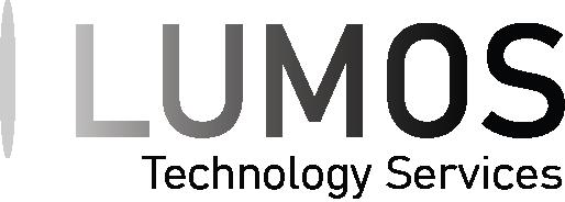 Lumos Technology Services