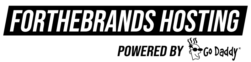 For The Brands