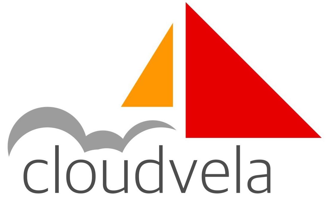 Cloudvela Web and DNS Hosting
