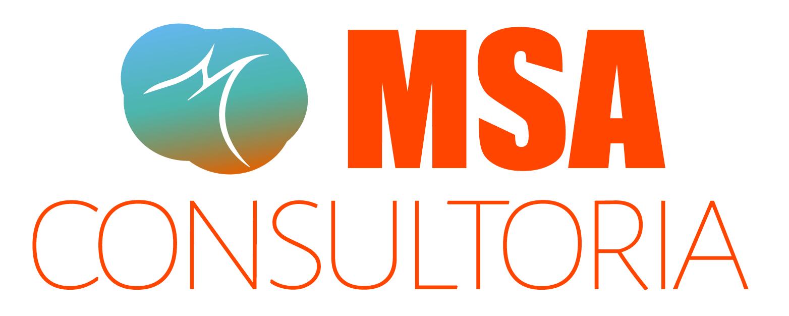 MSA CONSULTORIA Registro de Domínio, Hospedagem e Criação de Sites