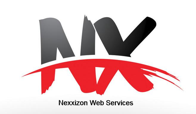 Nexxizon