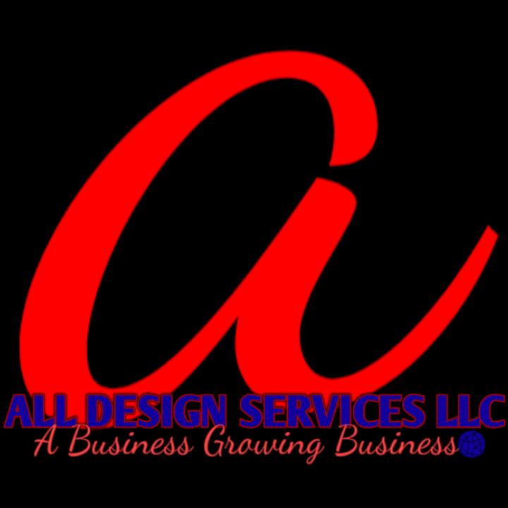 All Design Services LLC