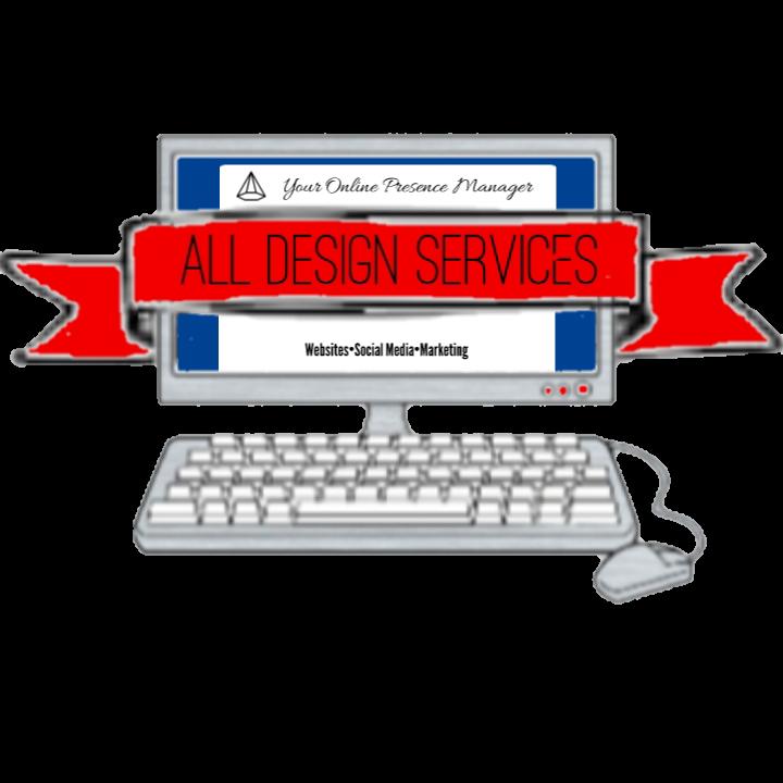 All Design Services