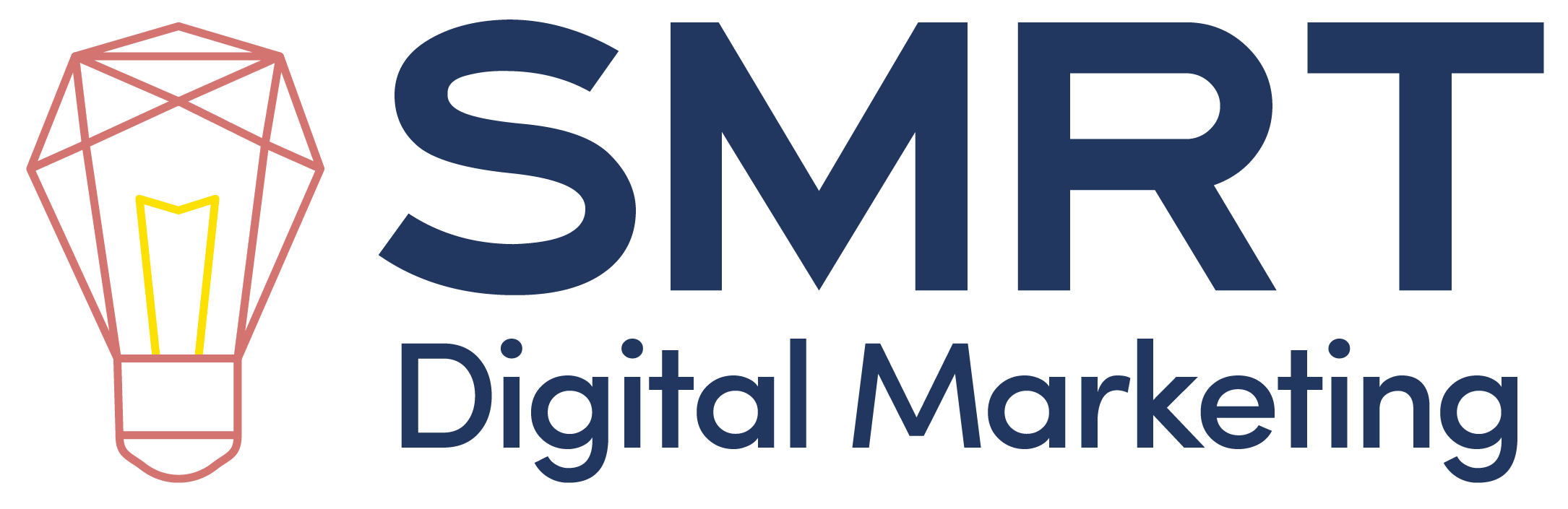 SMRT Digital Hosting