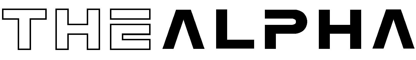 The Alpha   Domain Names & Web Hosting