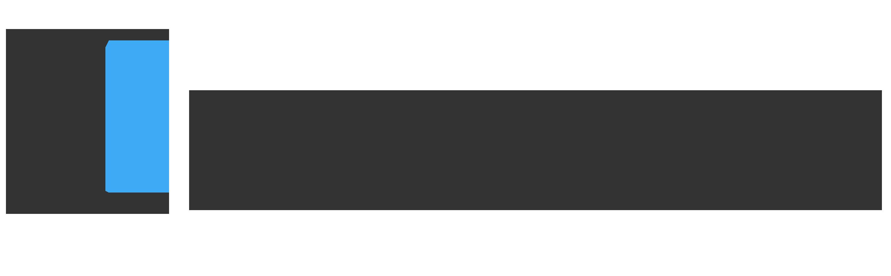 ServerSail