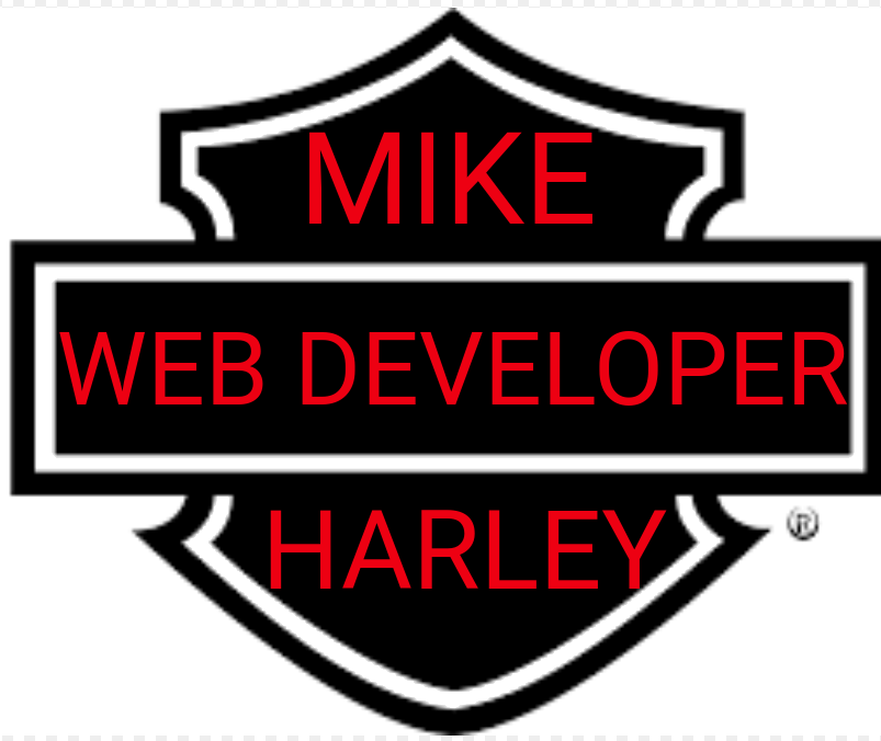 Harley Web Services