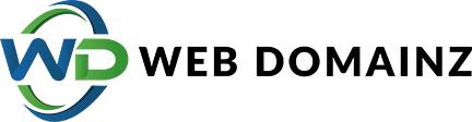 Web Domainz
