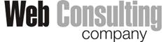 WEB CONSULTING COMPANY