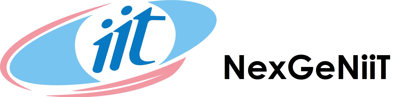 NexGeNiiT: Technology With Innovation