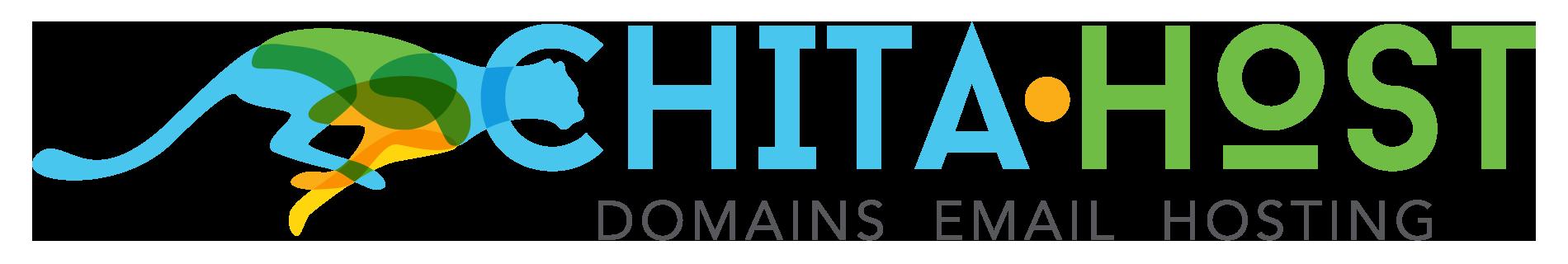 Chita Host - Domains, Email, Hosting