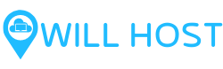 Will Host