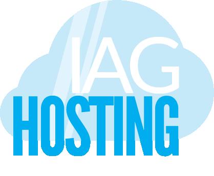 IAG Hosting