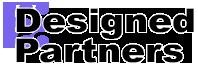 Designed Partners