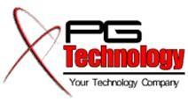 PG Technology Inc.