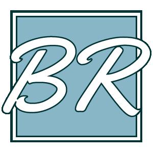 BrandRevamp.Com
