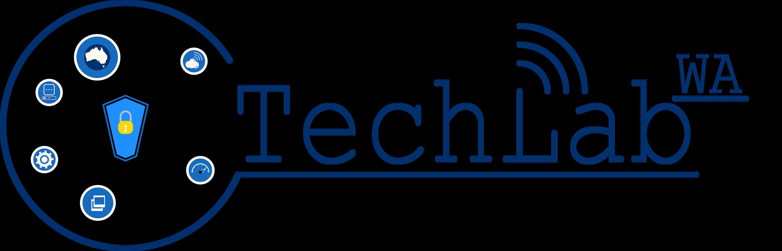 TechLab WA