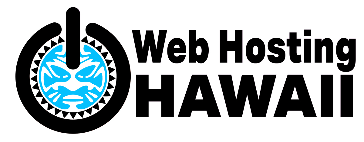 Web Hosting Hawaii