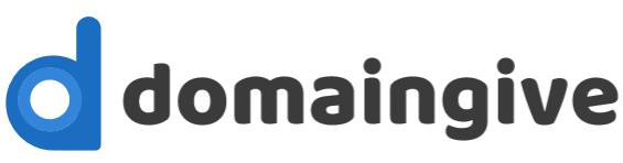 DomainGive