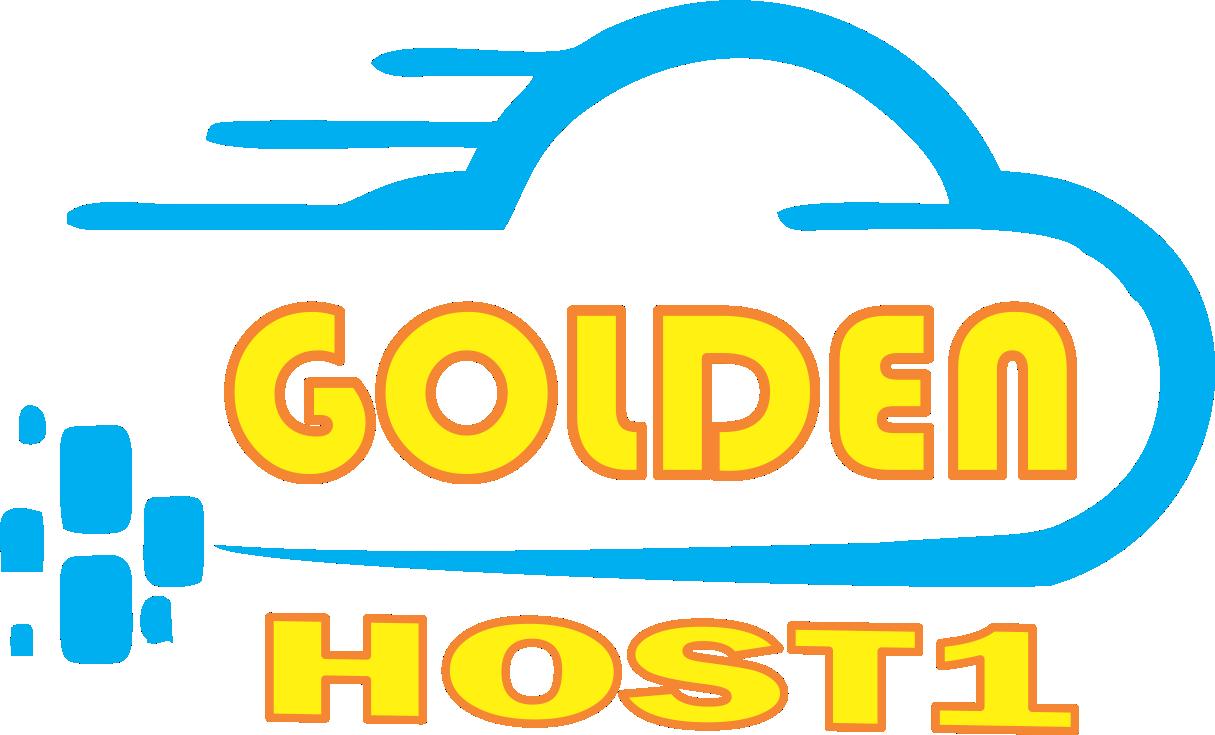 GOLDENHOST1.COM