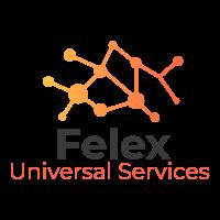 Felex Universal Services