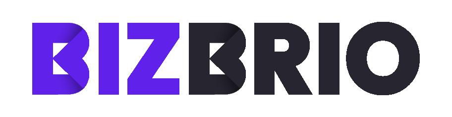 Bizbrio Business Solutions