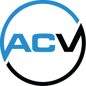 Amon Carter Ventures