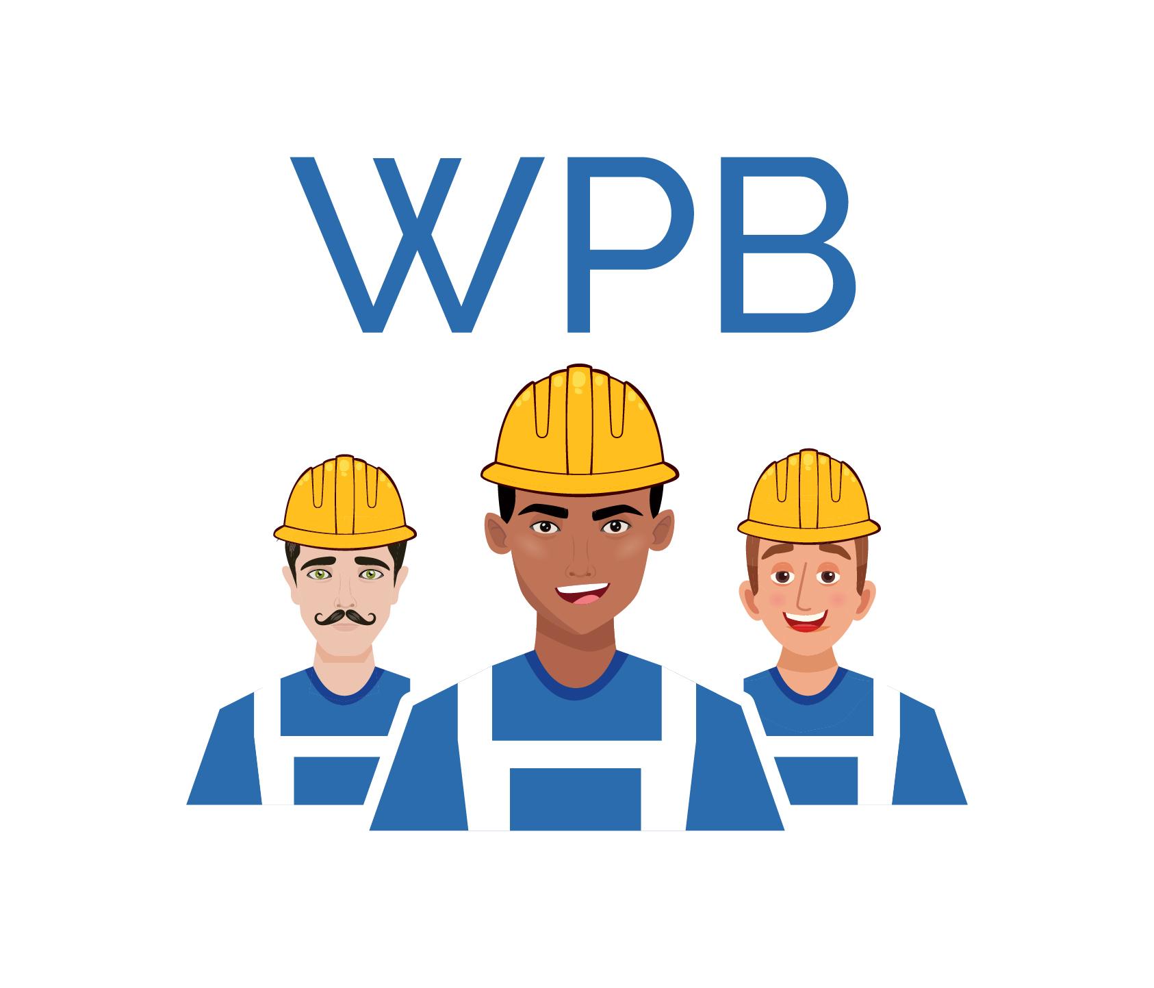 Williamsprobuilder