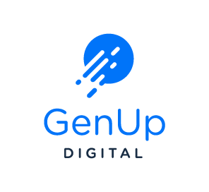 GenUp Digital