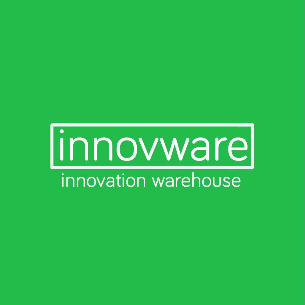 Innovware