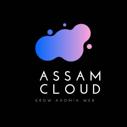 Assam Cloud