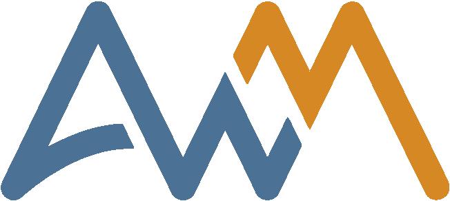 Compra dominios de acuerdo a tu tipo de negocio | AWM