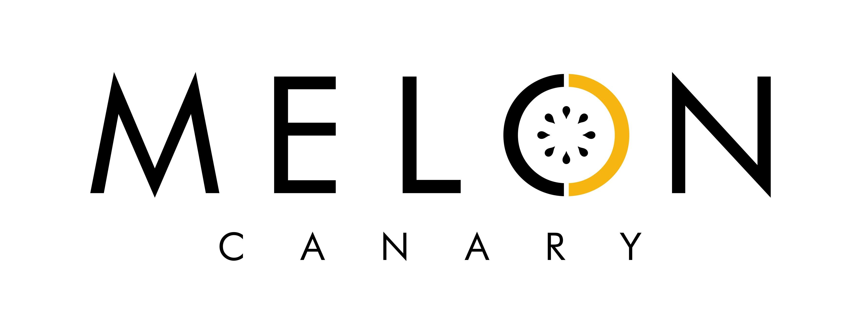 Melon Canary