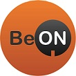 BeON Services