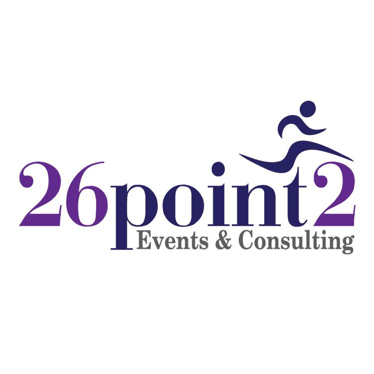 26point2 Events & Consulting