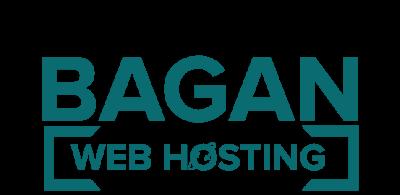 Bagan Hosting