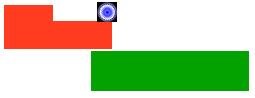 Desi Atm Online Services