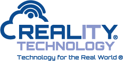 Reality Technology, Inc.