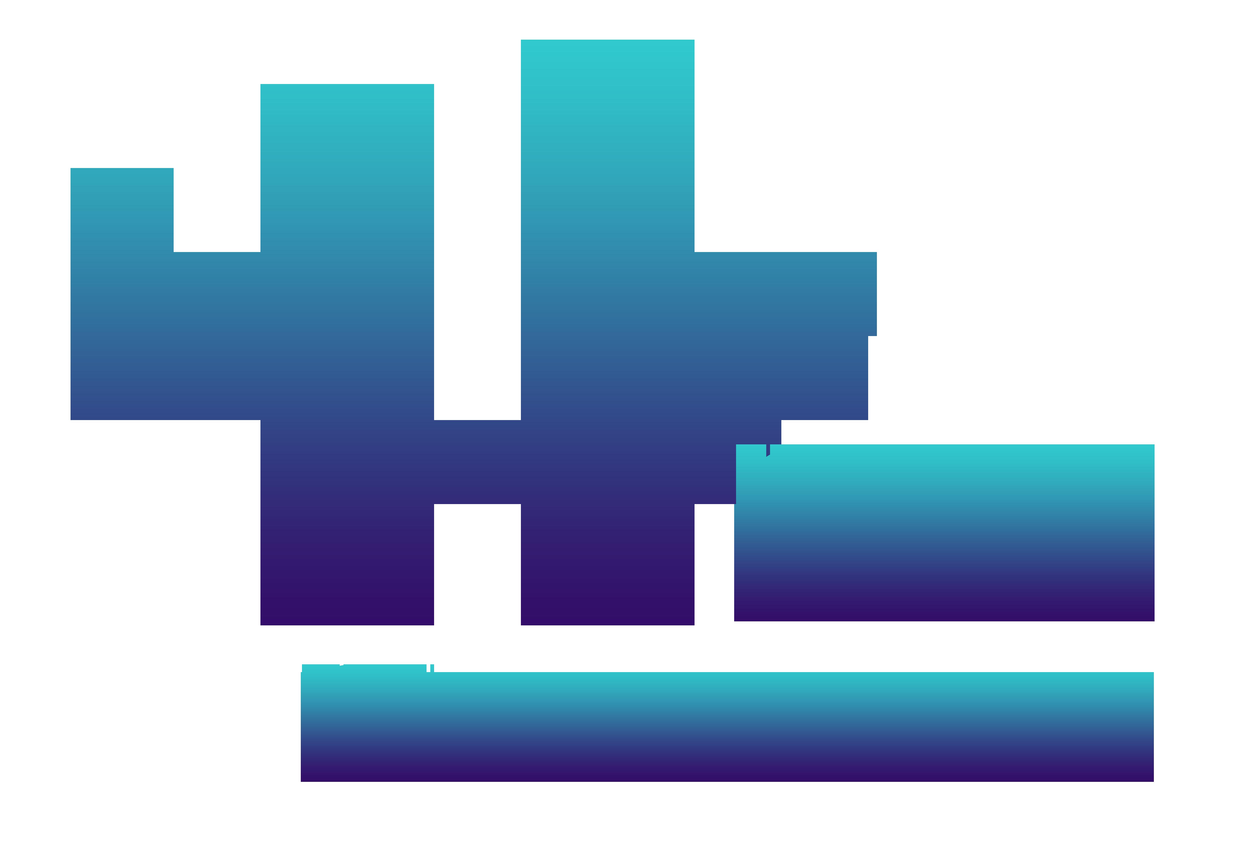 Heis Domains