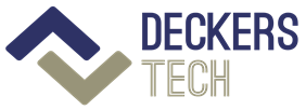DECKERS TECH PRIVATE LIMITED