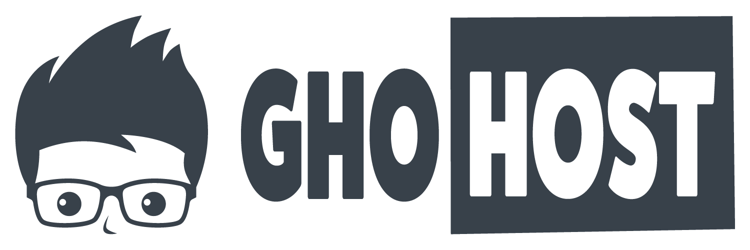 GhoHost