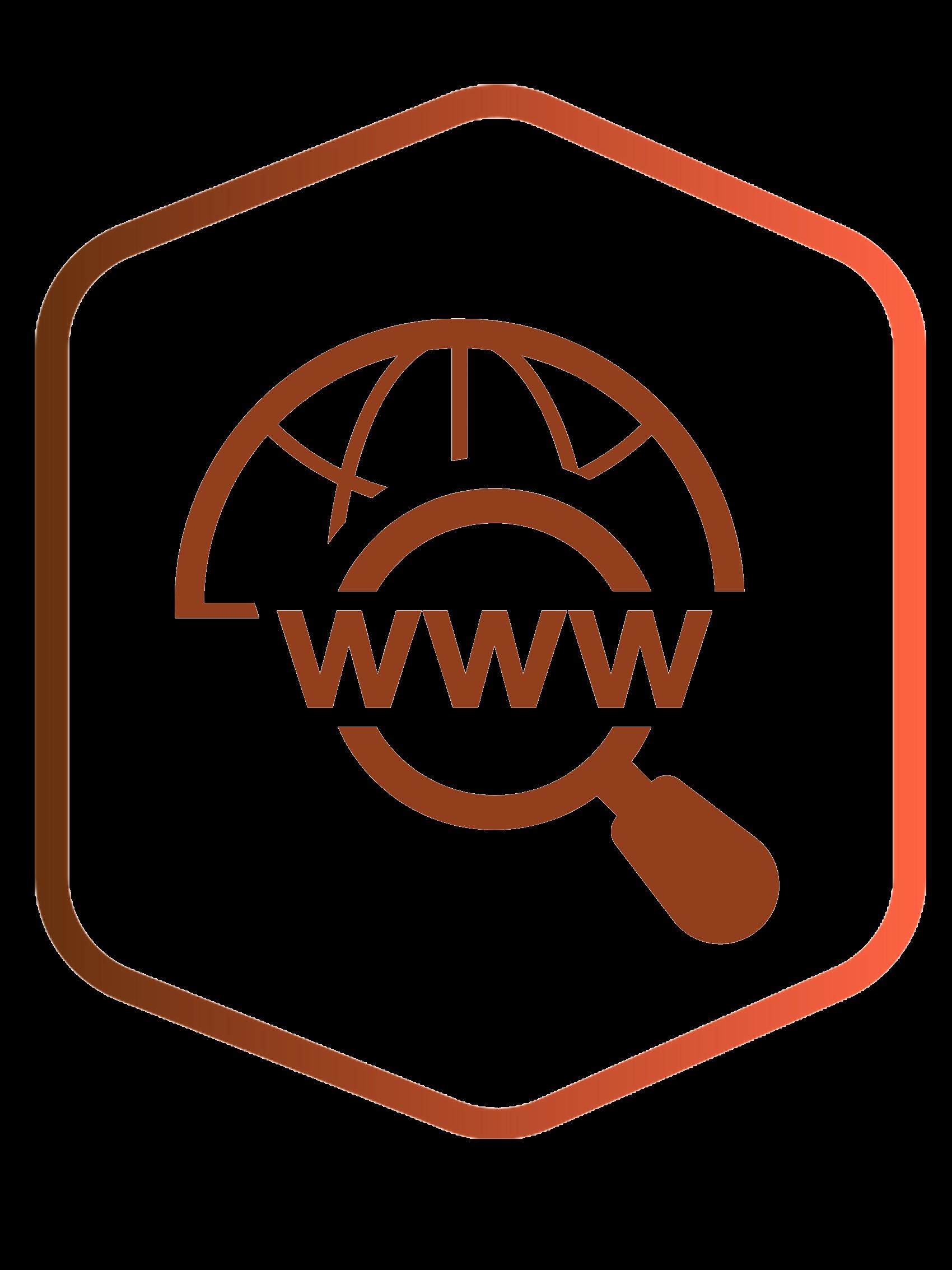 Digi Domain